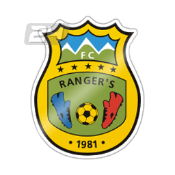 rangers futbol24