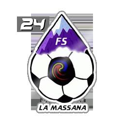 FS-La-Massana.png