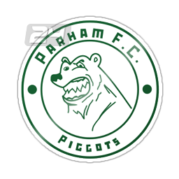 Image result for parham fc