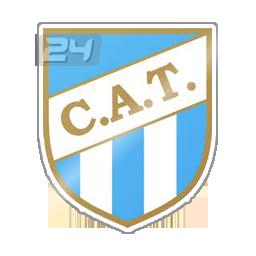 Atletico-Tucuma... Atletico Tucuman