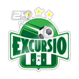 Excursionistas BsAs