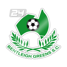 Bentleigh Greens U21