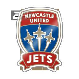 newcastle jets - photo #24