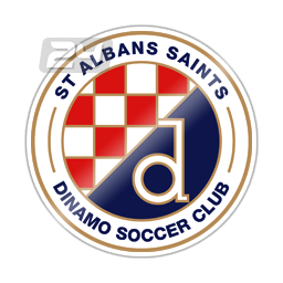 St Albans Saints