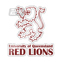 Univ of Queensland
