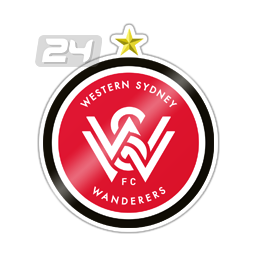 WS Wanderers