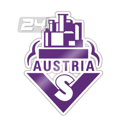 sv austria