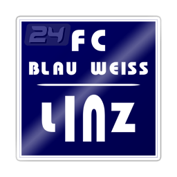 Compare Teams Kapfenberg Vs Blau Weiss Linz Futbol24