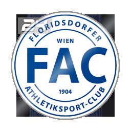 http://www.futbol24.com/upload/team/Austria/FAC-Team-fur-Wien.png
