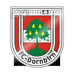 austria salzburg futbol24
