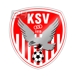 Fc Liefering Futbol24