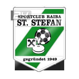 futbol24 im