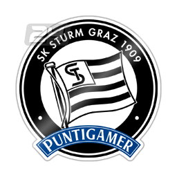 sturm graz table