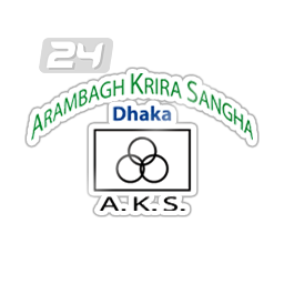 Arambagh KS