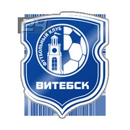 Fm14 Le Football Anti Social Fm Career Updates Sports Interactive Community