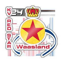Waasland beveren - Belgium jupiler pro league table ...