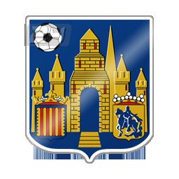 fussball belgien beloften pro league