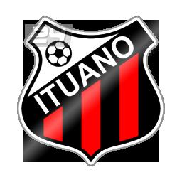 compare teams ituano sp vs mirassol sp futbol24