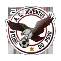juventus futbol24