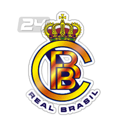 Real Brasil/DF Youth