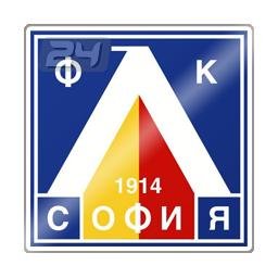 Levski sofia results