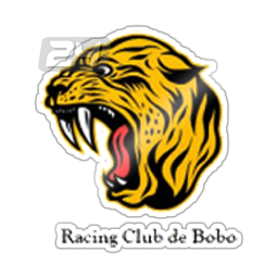 Racing Club Bobo