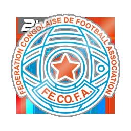 futbol 24 com