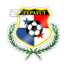 Panama W U20
