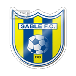 Sable FC