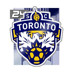 Livescore soccer football get rid digital market