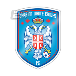 Serbian White Eagles