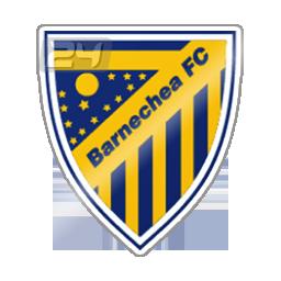 прогноз матча по футболу Барнечеа - Магалланес