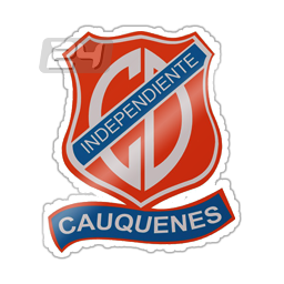 Indep Cauquenes