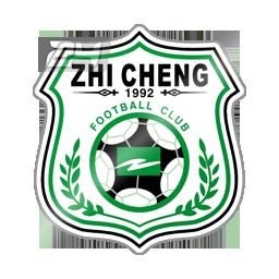 Risultati immagini per guizhou zhicheng