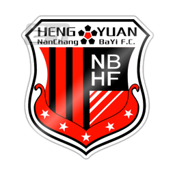 shanghai shenxin