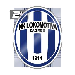 Lokomotiva-Zagreb.png