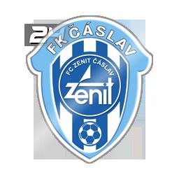 czech rep fk caslav results fixtures tables