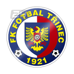 Fotbal Trinec Youth