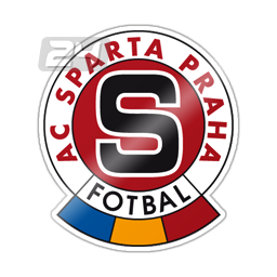 sparta prague table