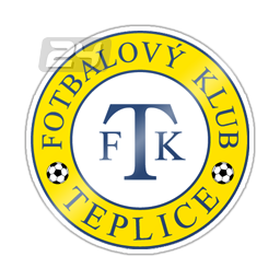 Teplice.png