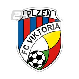 plzen girls Pilsen tourism: tripadvisor has 12,696 reviews of pilsen hotels, attractions, and restaurants making it your best pilsen resource.