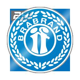 прогноз матча по футболу Брабранд - Оддер - фото 3