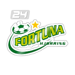 Fortuna Hjorring (W)
