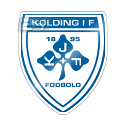 team as fodbold