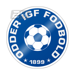 прогноз матча по футболу Брабранд - Оддер - фото 7