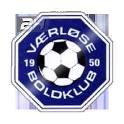 denmark futbol24
