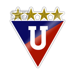 Ecuador - LDU Quito - Results, fixtures, tables, statistics - Futbol24