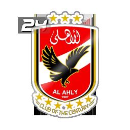futbol 24 live