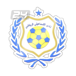 Ismaily Sc Png