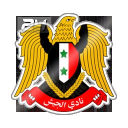 Tala'ea Al Jaish Cairo